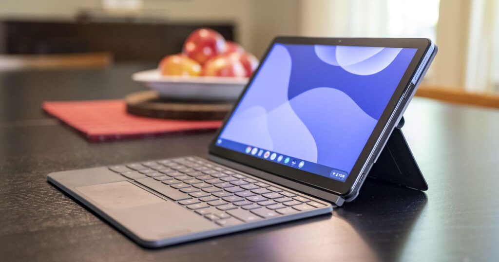 The best cheap laptops available now