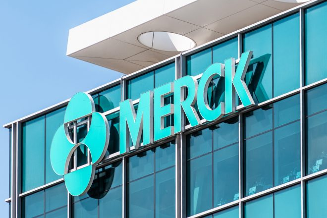Merck Inc. at Organon investor day outlines the vision and plans for the new company