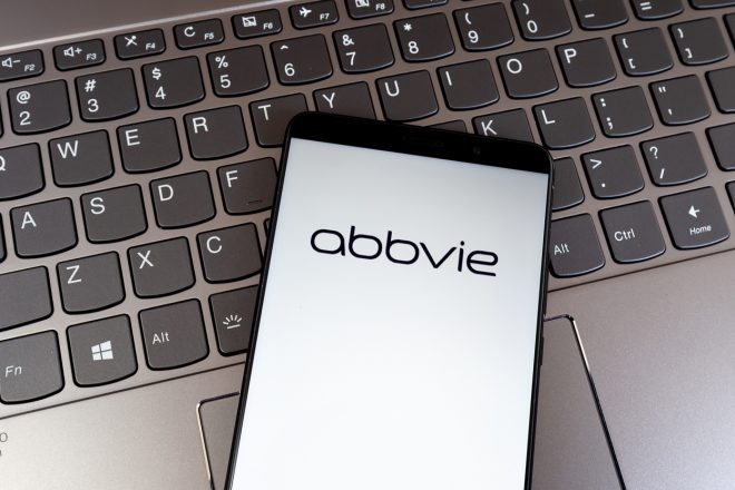 European Commission approval for Venclyxto + a hypomethylating agent for newly diagnosed acute myeloid leukemia – AbbVie