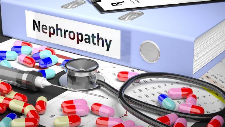 Nefecon filed with EMA for primary IgA Nephropathy – Calliditas Therapeutics