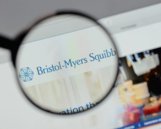 Phase III TRANSFORM study of Breyanzi meets primary endpoint in large B-cell lymphoma – BMS