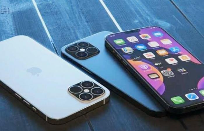 Best 5 Upcoming Smartphones 2021