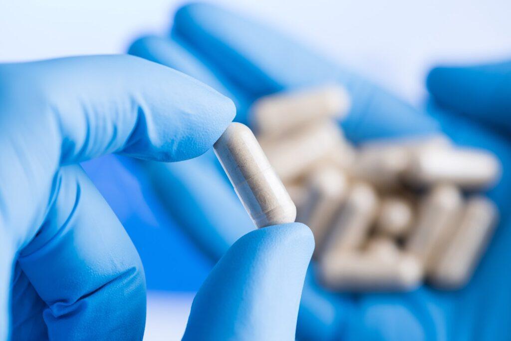 EMA reports big wins for small pharma