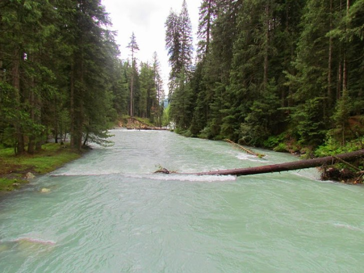 Kumrat Valley Amazing Pictures and Interesting Facts