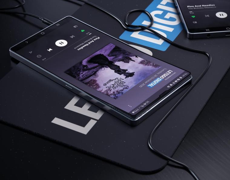 Samsung Galaxy S22 Leaks, Rumors: