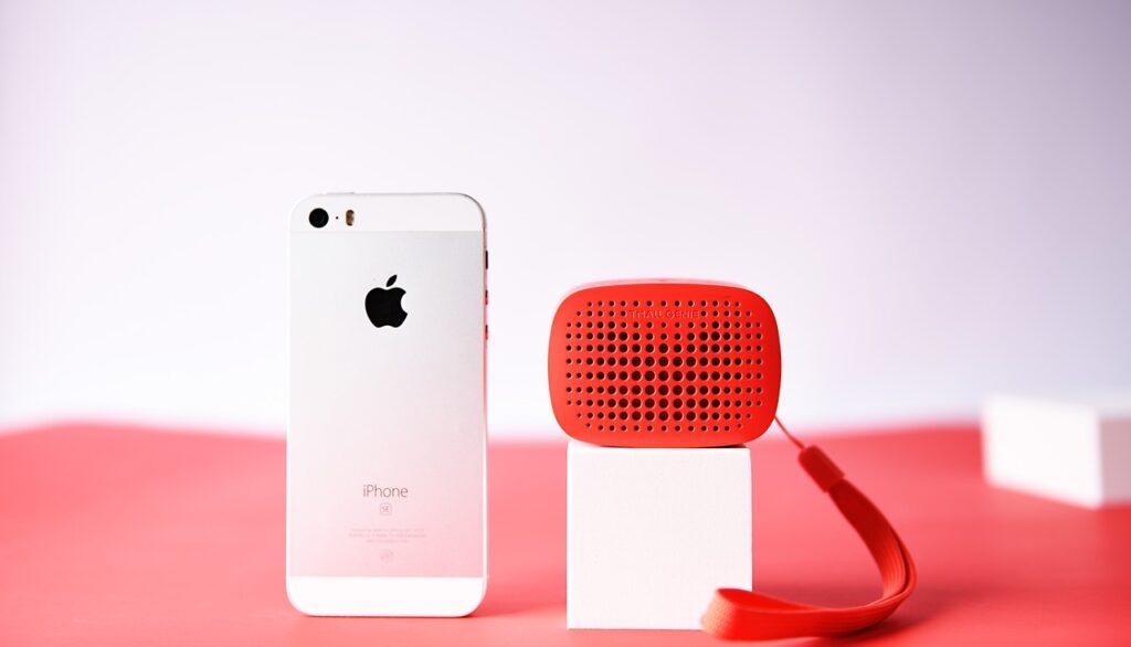 Best 10 Smart Speakers 2021