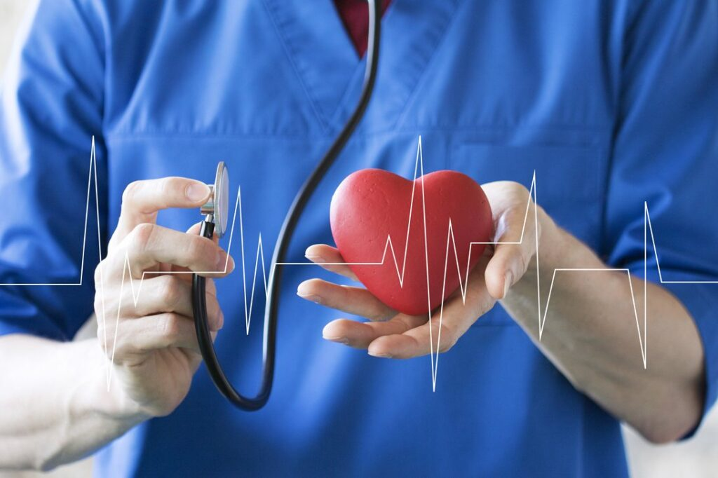 Exercise maintains heart rhythm in patients with atrial fibrillation