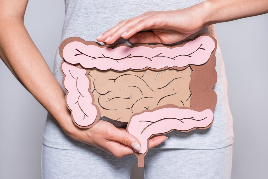 Study: Colon cancer risk extends to second and third-degree relatives