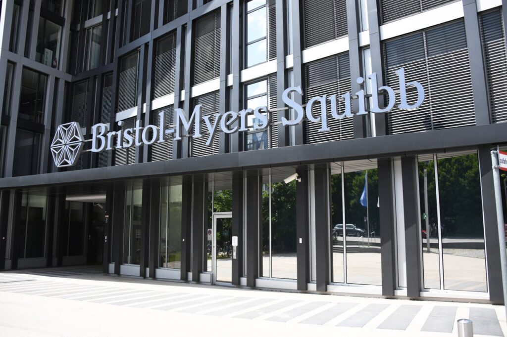The Bristol-Myers Squibb-Pfizer Alliance welcomes the decision by the U.S. Court of Appeals for the Federal Circuit upholding the Eliquis Patents